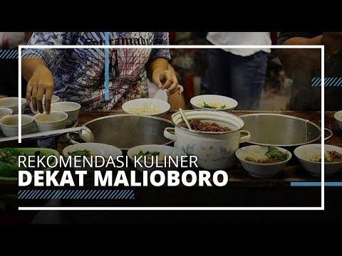 7-kuliner-malam-dekat-malioboro-jogja,-mie-ayam-grabyas-hingga-soto-sampah