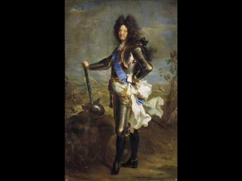 Prado Museum several famous paintings.wmv - YouTube