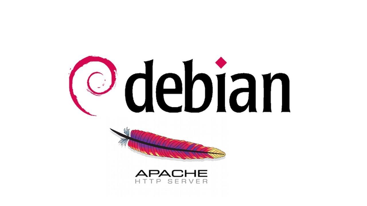 apache verzeichnis