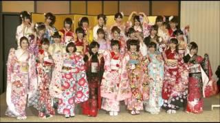 AKB48のオールナイトニッポン 2014年1月18日放送分より引用 ...