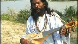 Ja Amare Batha Diyache Asak Sarkar Bowl Full Song