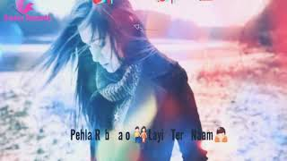 Garry Sandhu Sahan👉 to pyariya💙 whatsapp status