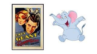 The Amazing Adventure (1936) Full Movie  -  İnanılmaz Macera (1936) Filmi  #film #adventure #macera