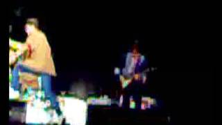 Stone Temple Pilots - Tripping on a hole in a paper heart @ motorokr