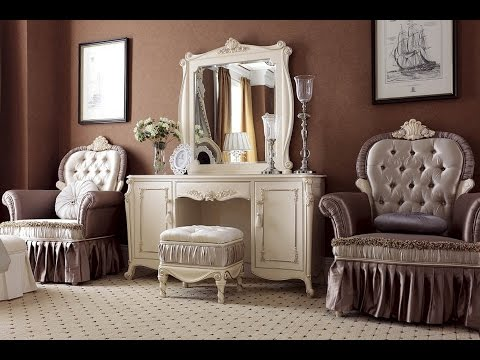 makeup-table-with-mirror