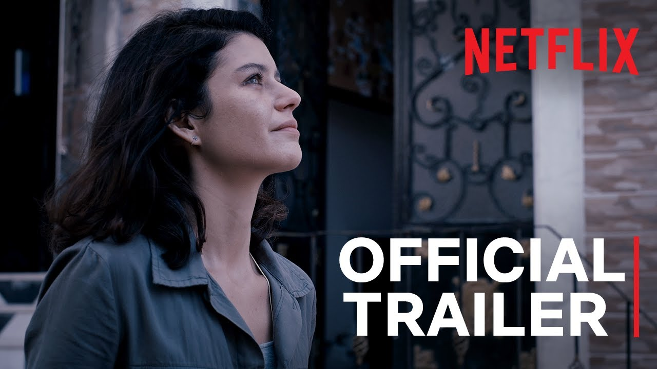 Download The Gift S2 | Official Trailer | Netflix