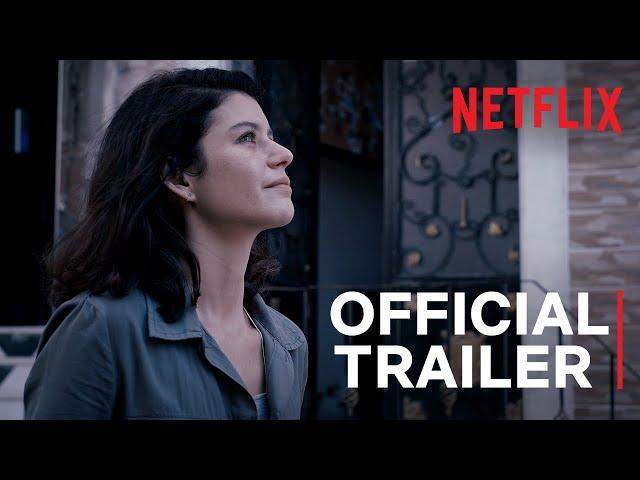 The Gift S2 | Official Trailer | Netflix