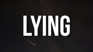 Lil Baby & Lil Durk - Lying (Lyrics)