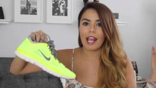 Lookbook Store Review by Roxy Limon | Summer Clothing Thumbnail