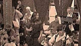 DRINK - Traveling Hobo Jug Band