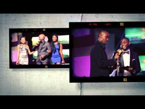 Zambian Music Awards 2014