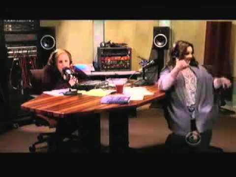 Mike and Molly Season Six Finale Season CBS Promo