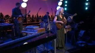 Sofia Karlsson & Augustifamiljen - Gammal fäbodpsalm