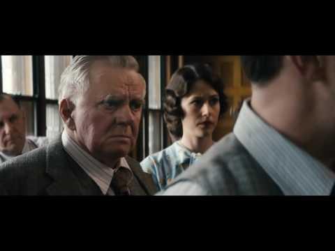 Zeit für Legenden German Trailer - Deutsche Kino Trailer von TrailerZone.de