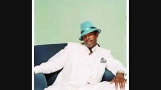 Keith sweat Nobody Instrumental (Remix) R&B