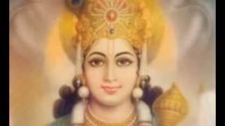 Ramayan - Chopaiyan !! ( MANGAL BHAVAN AMANGAL HARI ... )