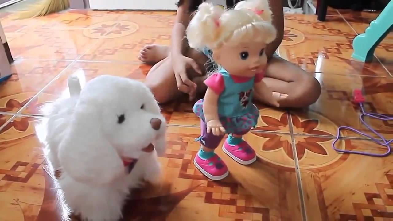 Живая кукла для с екса онлайн фото 318-39