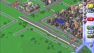 Sim City 3000 Extras and Upgrades Part 3 - Highway Setup