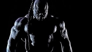 Bodybuilding Motivation - 2017 - NO EXCUSES - HARD WORK PAYS OFF