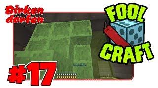 foolcraft emerald rustning ftw avsnitt 17 modded minecraft svenska