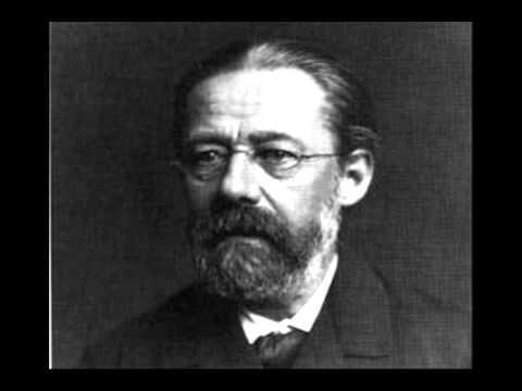 Smetana:
