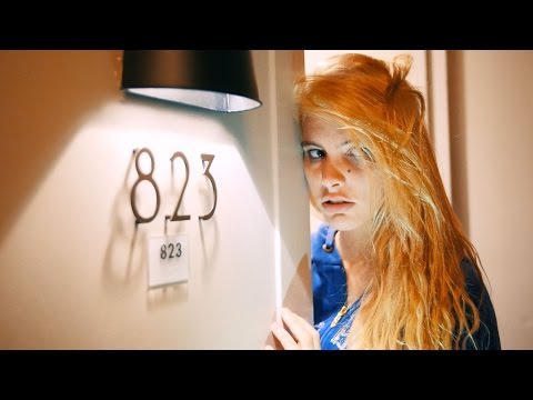 Thumbnail: Room 823 | Lele Pons & Hannah Stocking