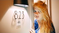 Room 823   Lele Pons & Hannah Stocking