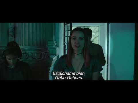 No Porque Me Enamoro | Tráiler Oficial | Cinemex