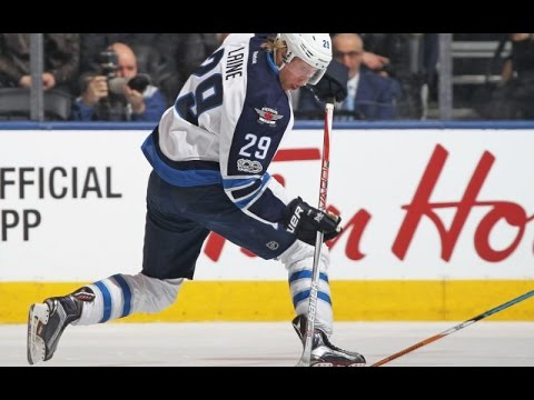 7 Minutes of Best Dekes in NHL