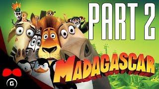 Madagascar | #2 | Agraelus | CZ Let