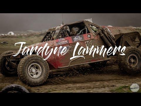 JD Lammers - Mainland Challenge - 2018