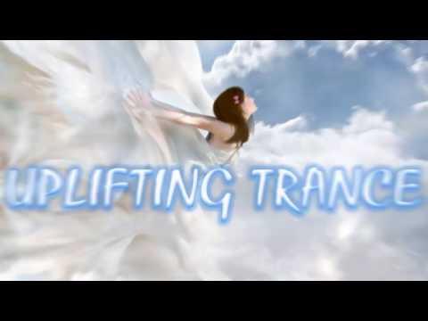Uplifting Trance Anthems Mix V3 [The Best Of Trance]♫♫♫