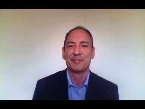 Estefano DElano Ebook Erfahrungen Review - YouTube