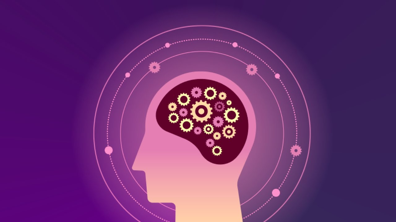 Focused vs Diffuse Thinking: Why Software Developers Need to Master Both Parts of Their Mind