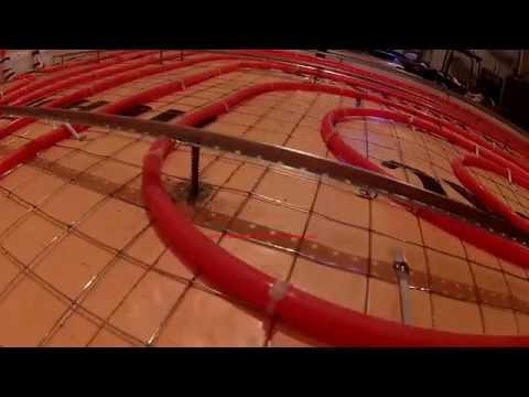 Видео Ремонт старого деревянного