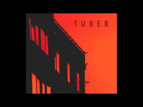 Tuber (2015 Remixed Ep)