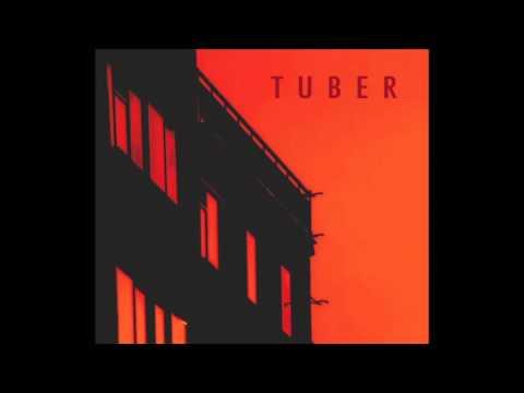 Tuber (2015 Remixed Ep)