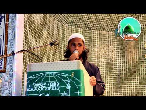 Afzal Sahebdien Bekhud kiye dete hain 2014