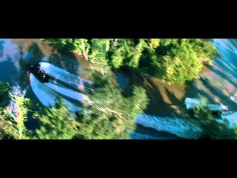 Act of Valor   Trailer HD