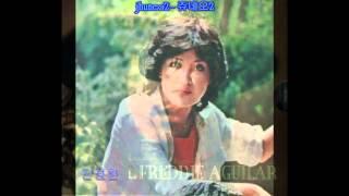 ANAK 아낙 아들아 Freddie Aguilar Korean v 1979