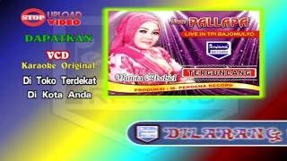 Video NEW PALLAPA - Terguncang - YUNITA ABABIEL download MP3, 3GP, MP4, WEBM, AVI, FLV Agustus 2017