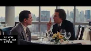 Repeat youtube video THE WOLF OF WALL STREET OFFICIAL REMIX ELECTRO