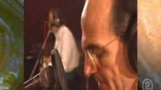 James Taylor - 2ms - Fire And Rain