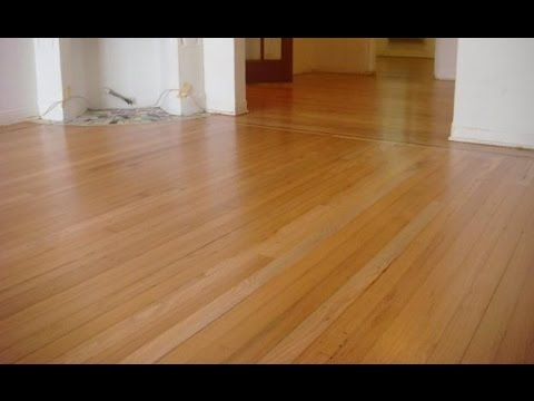 Satin finish for hardwood flooring ideas youtube for Hardwood floor finishes