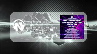 Various Artists - Netswork The Best Of Month Vol.5 (Teaser)