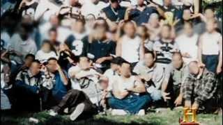 Video Gang Murder by Numbers download MP3, 3GP, MP4, WEBM, AVI, FLV Januari 2018