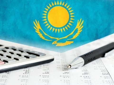 видео: Формирование рыночной экономики Казахстана/the stages of kazkhstan economy(eng sub)