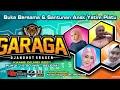 Live Virtual OM. GARAGA  GG SOUND  SANJAYA MULTIMEDIA