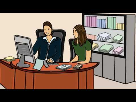 Individual Income Tax Preparation Raleigh