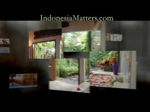 Bali Royal Hotel, Benoa.